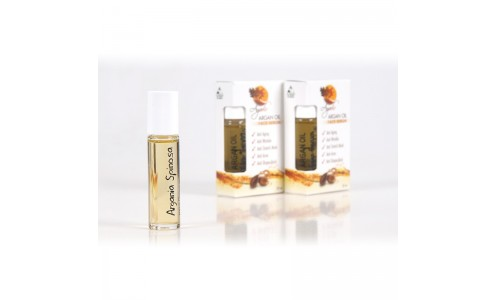 AGADİR ARGAN FACE SERUM 10 ML